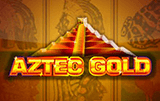 Aztec Gold с выводом денег