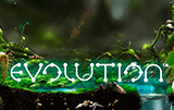 Evolution играть на деньги в Вулкан казино