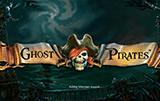 На деньги играть онлайн в Ghost Pirates