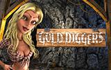 Аппараты Золото Диггеров онлайн