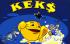 Игровые автоматы Keks на деньги