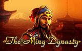 The Ming Dynasty на деньги в казино Вулкан