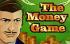 Играть на деньги в The Money Game