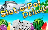 Slot-o-pol Delux