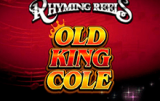 Игровой автомат Rhyming Reels - Old King Cole