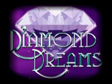 В казино Вулкан Платинум Алмазные Мечты