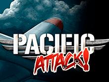 Онлайн в Вулкане 24 Тихоокеанская Атака