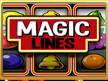 Как играть в интересную онлайн игру Магические линии