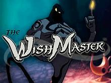 Wish Master от Netent – виртуальный игровой автомат