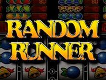 Random Runner от Betsoft онлайн – виртуальный игровой автомат