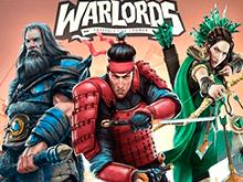 Warlords – Crystals Of Power: играть в демо-режиме в автомат
